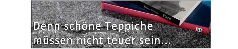 Teppich-guenstig.net – Qualitätsteppiche zum kleinen Preis -