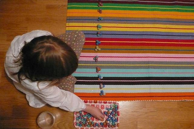 Teppiche für das Kinderzimmer – Tipps für Eltern – Teppich-guenstig.net
